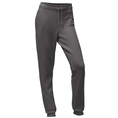 WOMEN'S FRENCH TERRY PANTS