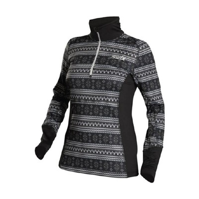 Women's Myrene Midlayer
