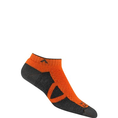 CL2 Hike Pro Low Socks