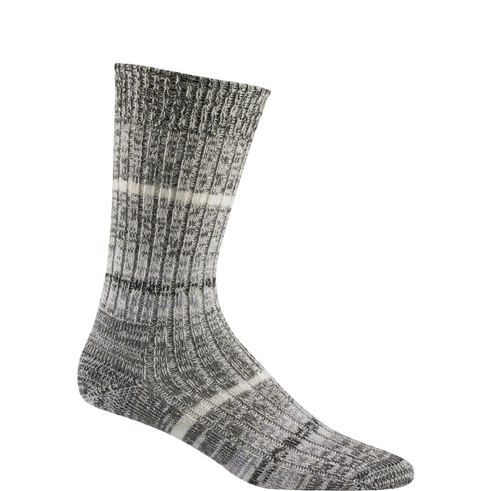 Wigwam Mills Mingle Socks