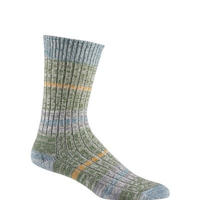 Mingle Socks