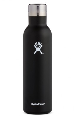 Wine Bottle - 25 oz.