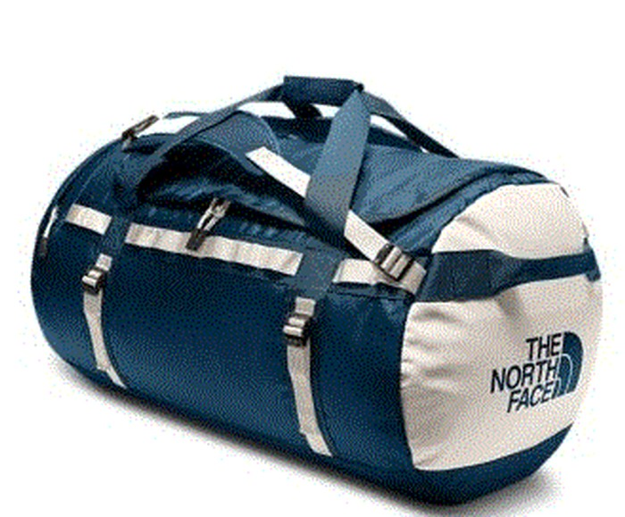 997cccab0 The North Face BASE CAMP DUFFEL—LARGE