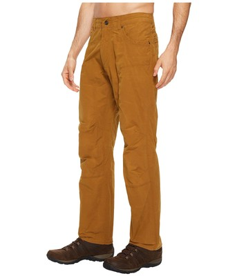 The Outsider Pant