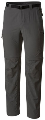 Silver Ridge Stretch Convertible Pant