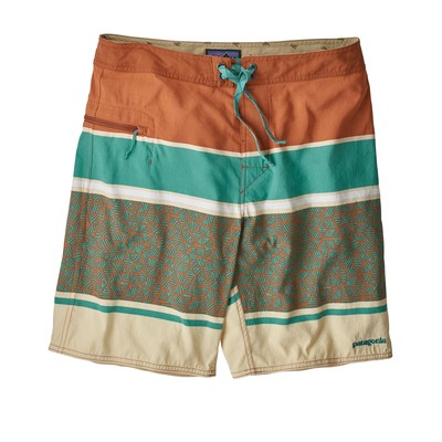 Wavefarer Boardshorts