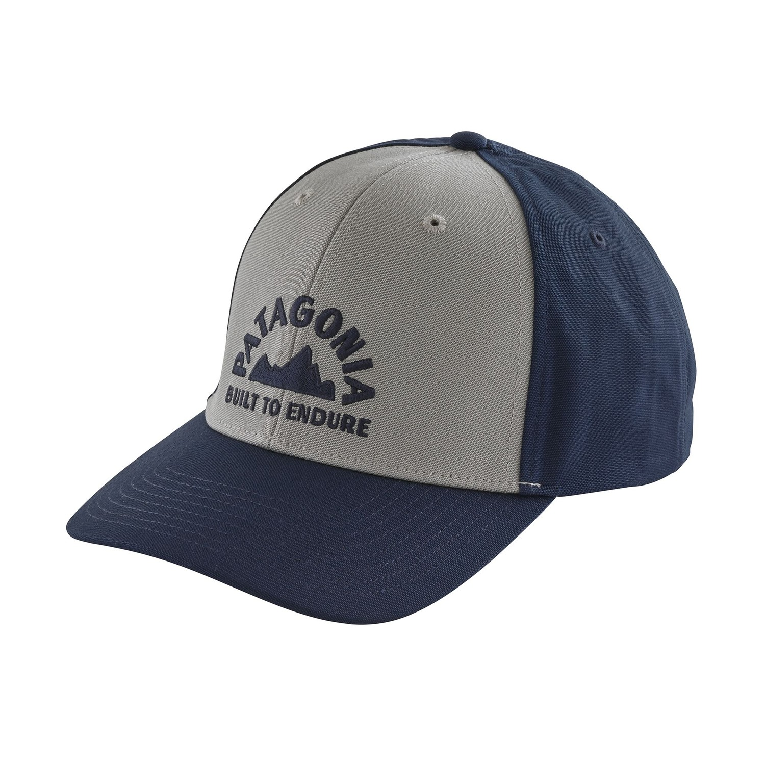 Patagonia Geologers Roger That Hat  19201500f2e