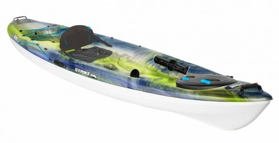 Pelican Kayaks Fontana Sports