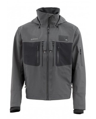 G3 Guide™ Tactical Waterproof Jacket