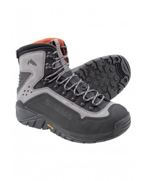 Simms G3 Guide™ Wading Boot