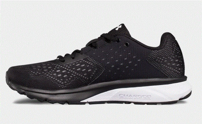 Under Armour UA Charged Rebel  a2a14eb8b2c3