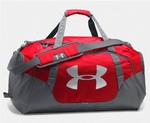 Under Armour UA Undeniable 3.0 Medium Duffle