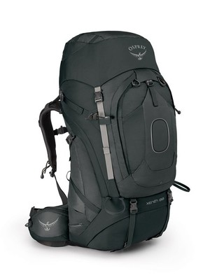Backpacking Packs Internal Frame Backpacks Fontana Sports