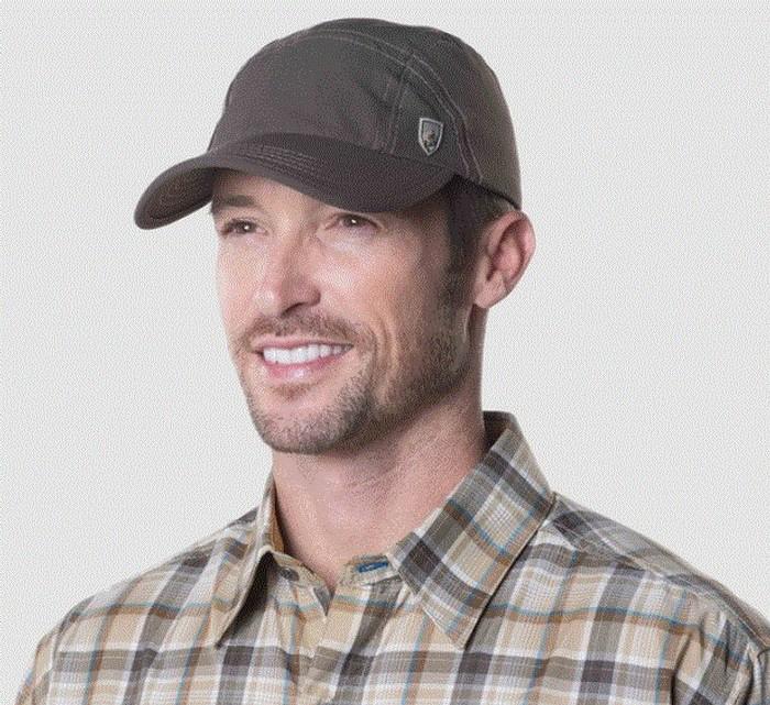 736e4ff27 Kuhl RENEGADE™ HAT | Fontana Sports