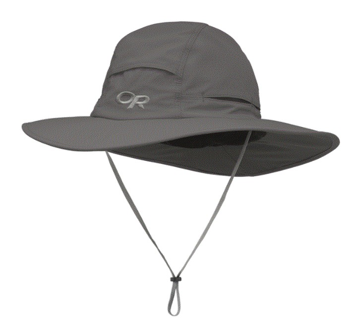 Outdoor Research SOMBRIOLET SUN HAT  f840fe7b0bc2