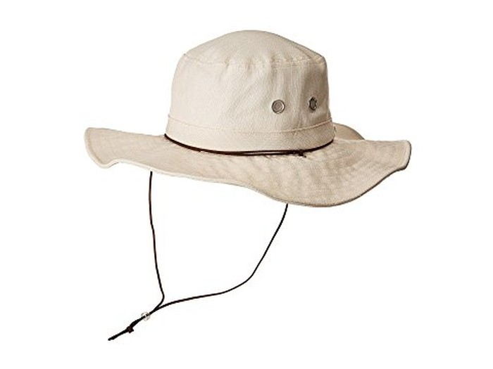 c69aecba Pistil Cricket Hat - Women's | Fontana Sports