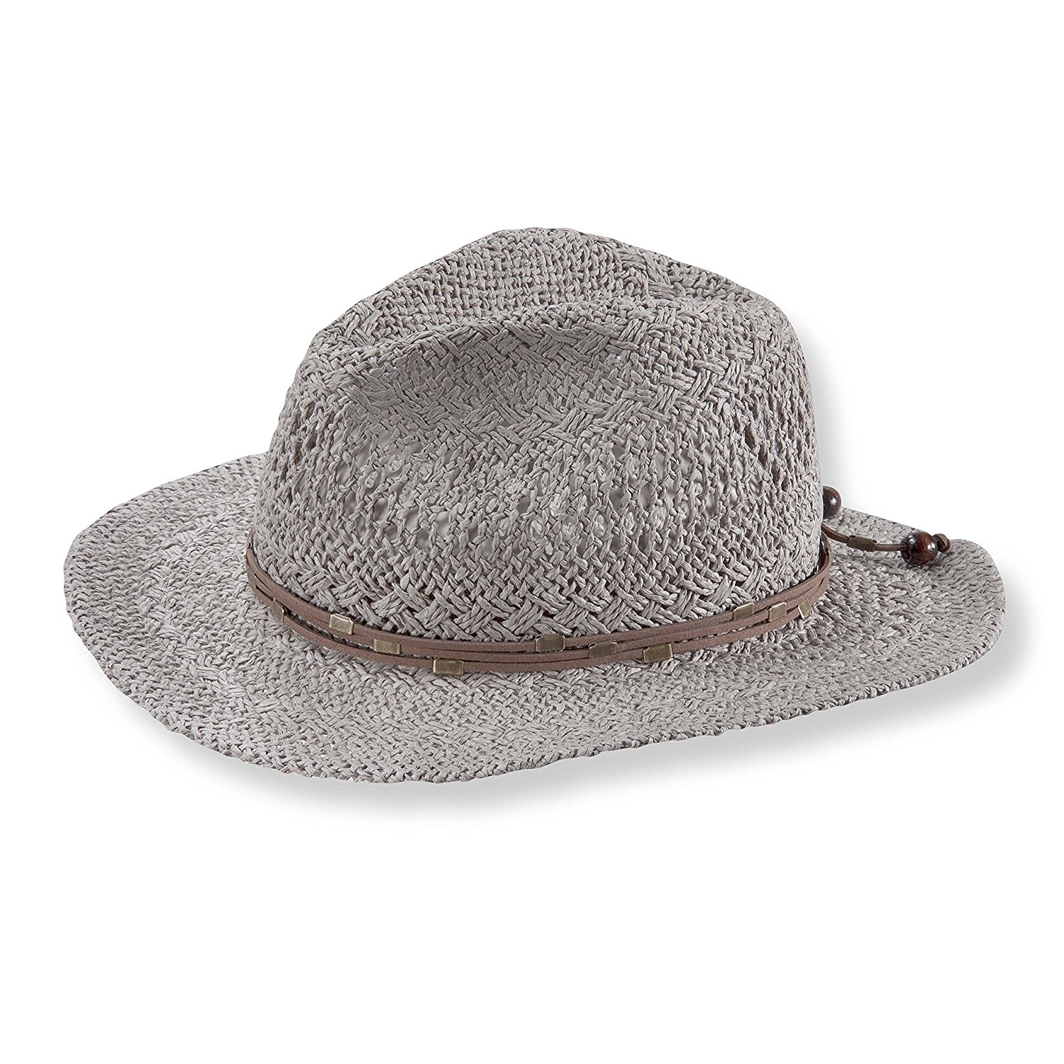 Pistil Regan Hat - Women s  8f311beec79
