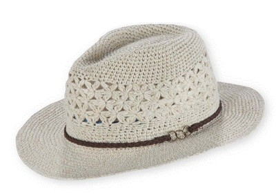 Sedona Hat - Women's