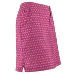 White Sierra WOMEN'S WEST LOOP TRAIL STRETCH PRINTED SKORT