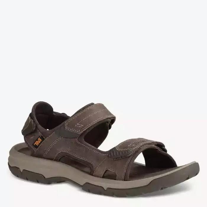 b33ecb17c1cfb Teva Langdon Sandal