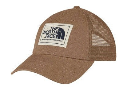 46ba4e4beb5 THE NORTH FACE MUDDER TRUCKER