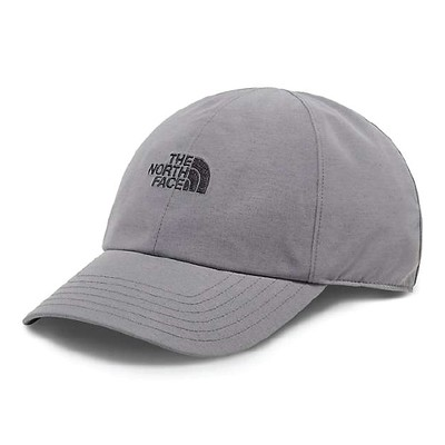 ba6c681c5d4 THE NORTH FACE Logo Gore Hat