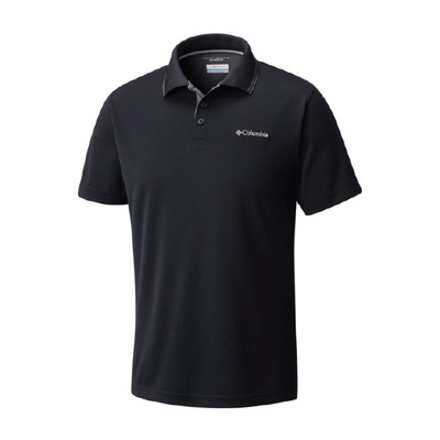 Utilizer Polo Shirt