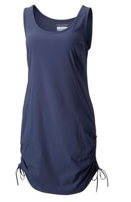WOMEN'S ANYTIME CASUAL™ DRESS