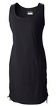 Columbia WOMEN'S ANYTIME CASUAL? DRESS