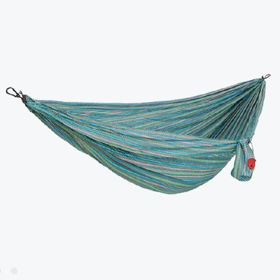 BAJA Collection Double Hammock