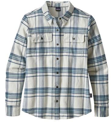 The North Face Women S Motivation Long Sleeve Shirt