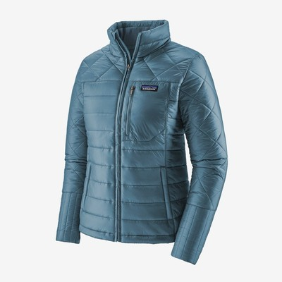 Women's Radalie Insulated Jacket