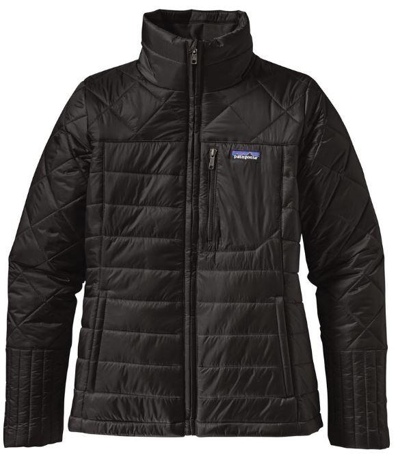 Patagonia Women S Radalie Insulated Jacket Fontana Sports