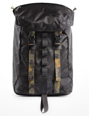 LINEAGE RUCK 23L BACKPACK