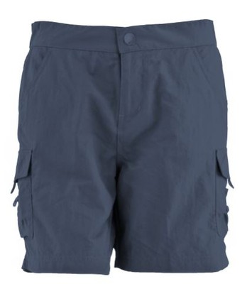 WOMEN'S CRYSTAL COVE RIVER SHORT