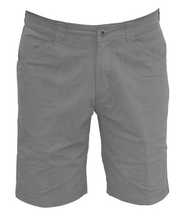 White Sierra MEN'S MT. DIABLO STRETCH SHORTS