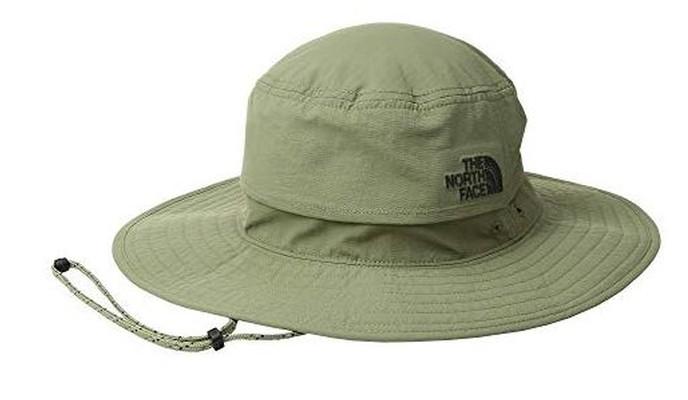 The North Face Horizon Breeze Brimmer Hat Fontana Sports
