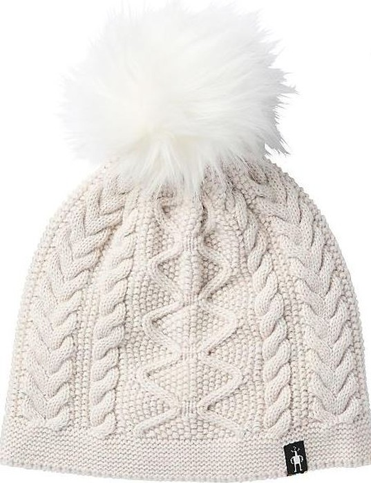 1575bfc45df Smartwool Bunny Slope Beanie