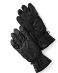 Smartwool Smartloft Gloves