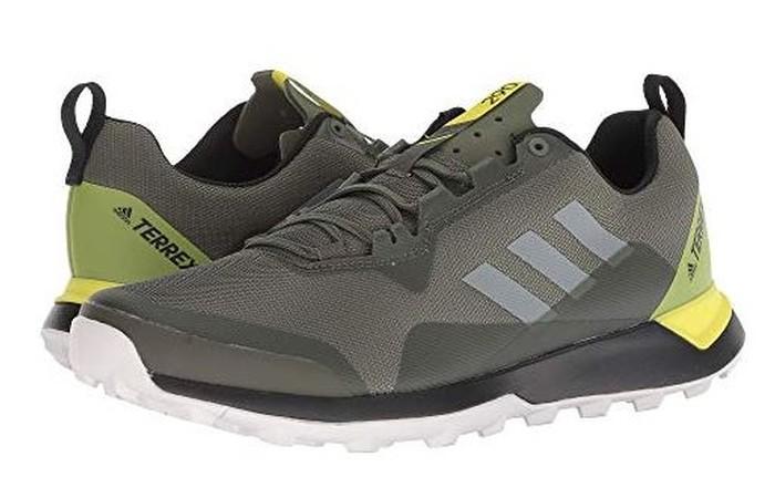 size 40 efa37 d3b98 Adidas TERREX CMTK  Fontana Sports