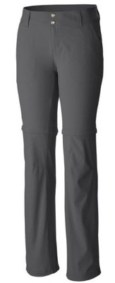 Women's Saturday Trail II Convertible Pants