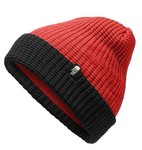 The North Face Youth Waffle Beanie