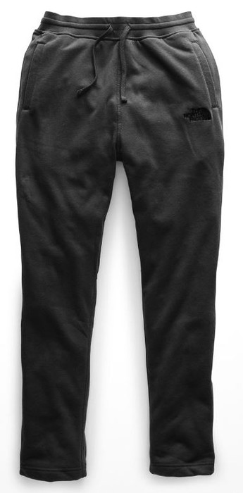 The North Face MEN'S NEW PUBLIC PANTS