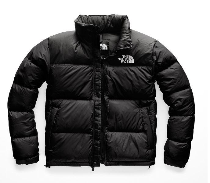 The North Face Men S 1996 Retro Nuptse Jacket