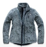The North Face WOMEN?S OSITO 2 JACKET