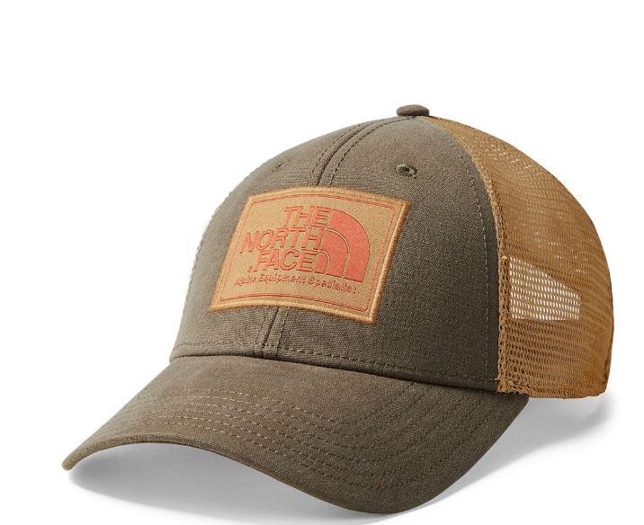 fd4f436013 The North Face MUDDER TRUCKER HAT