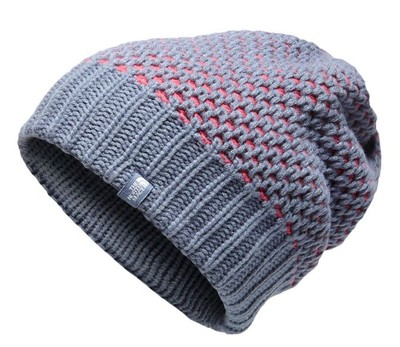 fe6a249cebf THE NORTH FACE SHINSKY BEANIE