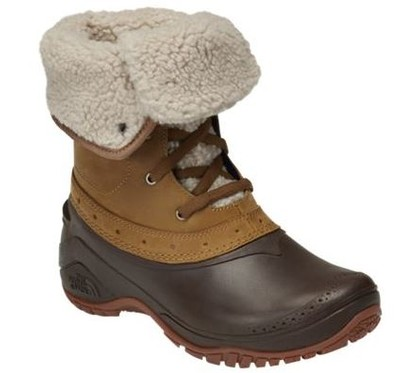 Women's Shellista Roll-Down Boots