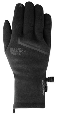 Women's Gore Closefit Fleece Gloves