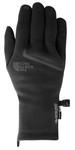 The North Face Women's Gore Closefit Fleece Gloves